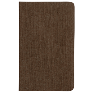 ECO NOTES BAMBUS - Nature Brown