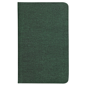 ECO NOTES KALIKO - Forest Green